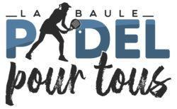 Padel La Baule