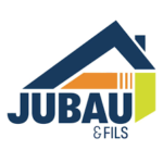 Jubau